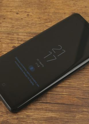 Samsung Galaxy S9 | S9 Plus Прекрасная Акция!