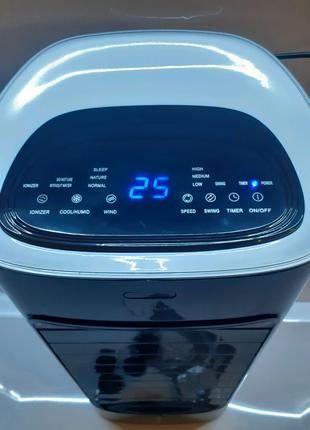 Охолоджувач повітря / охладитель воздуха / кондиціонер OneConcept