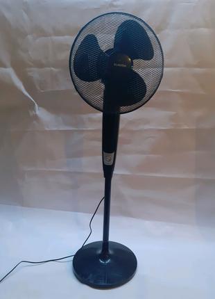 Напольный вентилятор Klarstein