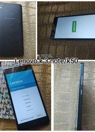 Lenovo k3note/Lg D295/Lg Google nexus 5/D820/Sony syber-shot w610
