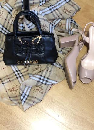 Маленькая сумочка сумка клатч