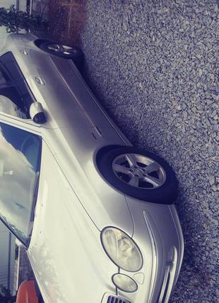 авто на запчасти
