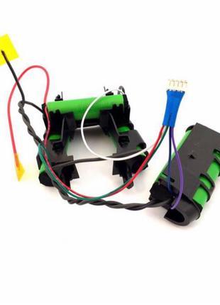 Аккумулятор до пилососа Elektrolux