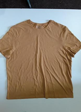 Фирменная футболка 3 xl