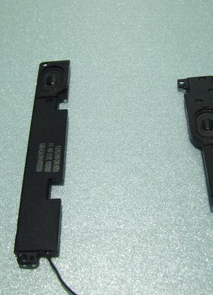Динаміки до ноутбука Lenovo T410