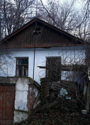 Продам Будинок р-н Руські