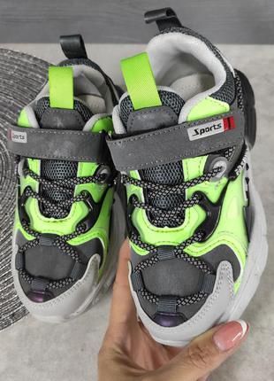 Кроссовки для мальчика. кроссовки детские. кроссовки. детские ...