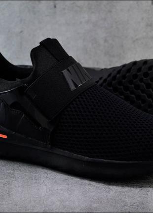 Мужские летние кроссовки Nike Freedom, Летняя обувь