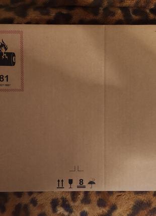 "Ноутбук HP Pavilion x360 14"" 2 в 1 Convertible (14-dh2011nr) S..."