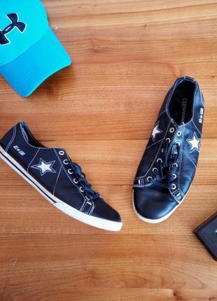 #розвантажуюсь кросівки (кеди) converse all star/ кеды/ кроссо...