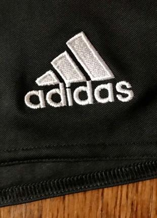 шорти Adidas climalite