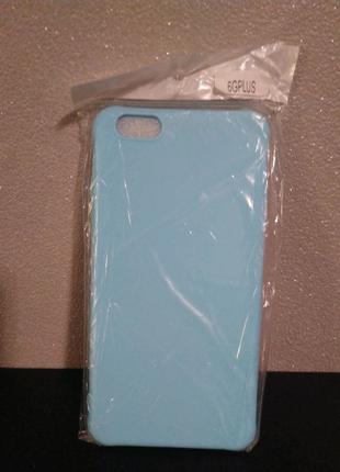 Чехол для Iphone 6G+