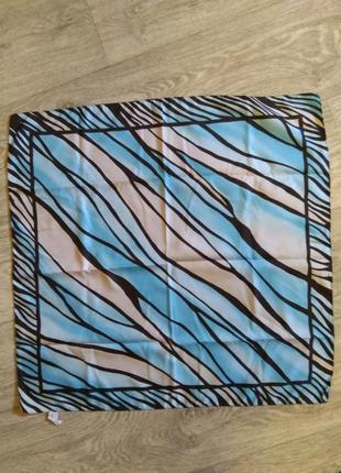 Шейный платок bonita