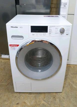Стиральная машина Miele WMC120