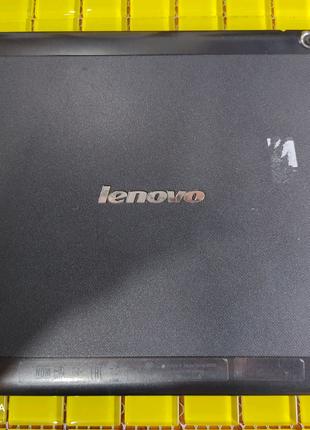 Планшет Lenovo S6000-H на запчастини