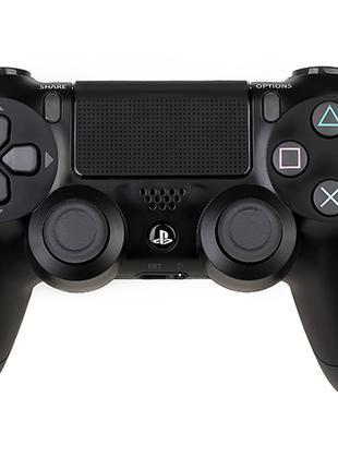 Джойстик геймпад Doubleshock аналог Dualshock 4, контроллер PS4 А