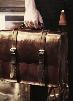 Галантерея кожаные изделия ручной работы сумки кошельки ремонт