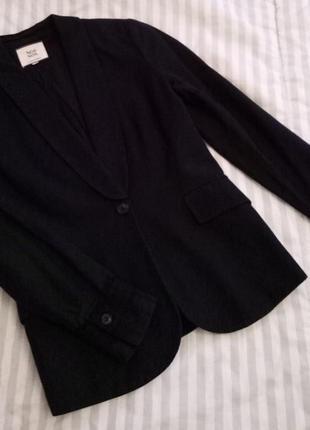 Noa noa: пиджак от датского бренда