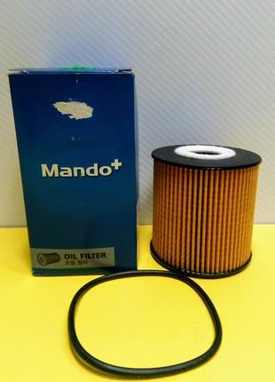 VOLVO S40 S60 S80 фильтр масленный.