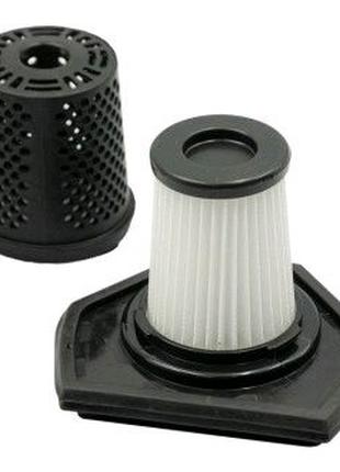 Фильтр для пылесоса Rotex RRF23-H