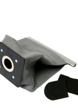Мешок для пылесоса ROTEX