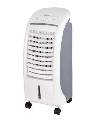 Климатизатор MPM MKL-02