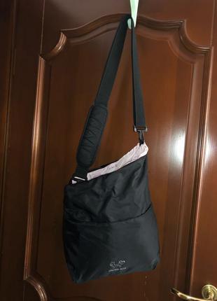 мягкая сумка-переноска для жиаотных