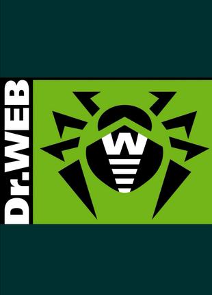 Dr web security space,Defenx 12 месяцев