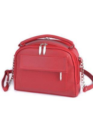 Клатч-сумка , маленькая сумочка