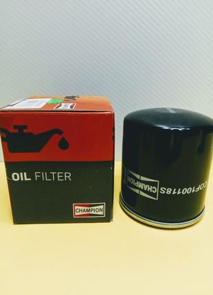 PEUGEOT Partner CITROEN Berlingo фильтр масленный.