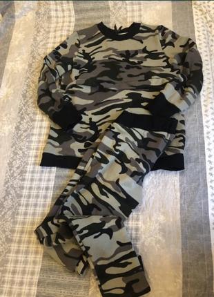 Зимний костюм для беременных и кормящих