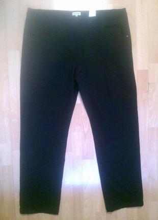 Фирменные брюки штаны fashion