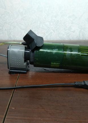 Внутренний фильтр Atman AT - 2218F
