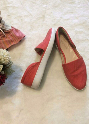 Слипоны слипы кеды-туфельки классные и удобные