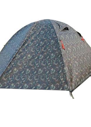 Палатка Tourist Tramp TS-60408