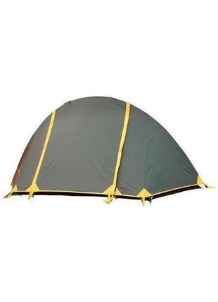 Палатка Lightbicycle v2 Tramp TS-60380