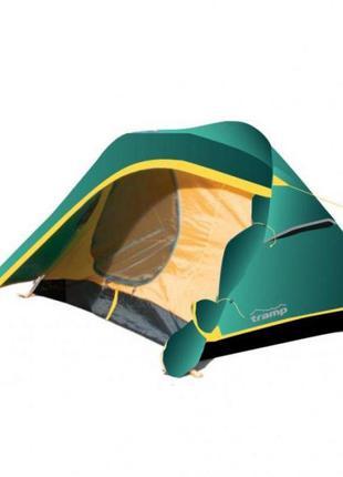 Палатка Colibri Tramp  TS-60373