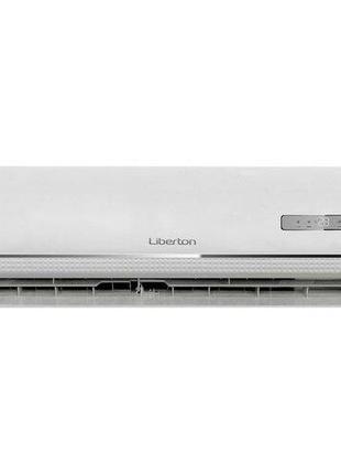 Кондиционер Liberton LAC-24INV