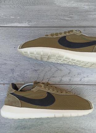 Nike мужские кроссовки оригинал