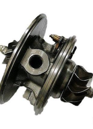 Картридж турбины E&E Alfa Romeo 155/156/166, M.722.AT.24, (1999),