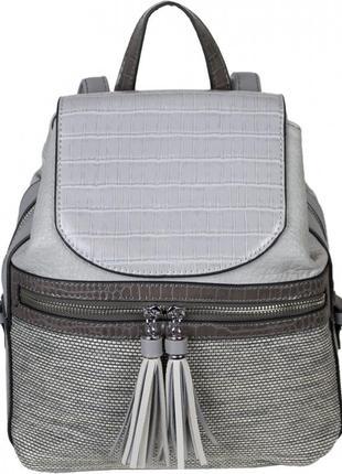 Сумка рюкзак городской