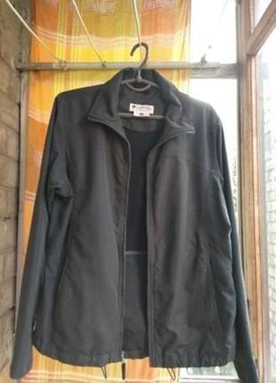 Ветровка куртка женская columbia оригинал