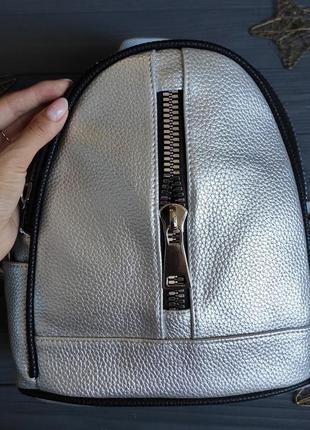 Рюкзак женский, рюкзак, рюкзак жіночий