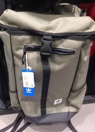 Рюкзак adidas  premium essentials ed8022
