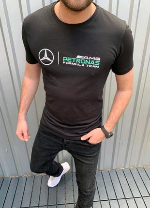 Футболки,мужские футболки