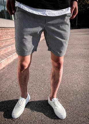 Очень крутые удобные мужские шорты