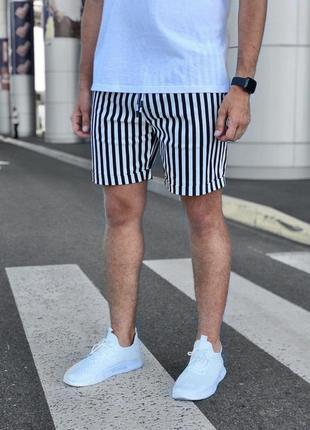 Красивые мужские шорты