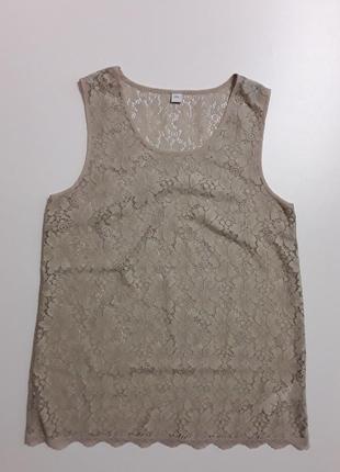 Фирменная блуза в белльевом стиле