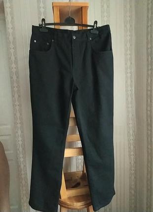 Digo оригинал мужские черние джинси классика