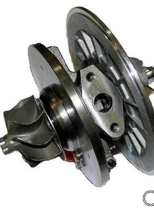 Картридж турбины E&E Bmw X3/330D, M57TU/E46/E83, (2001-2005), 3.0